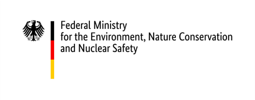 German Federal Ministry for the Environment, Nature Conservation and Nuclear Safety.png (500×197)