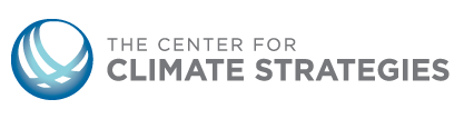 The Center for Climate Strategies.png (417×107)