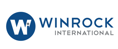 Winrock international.png (395×166)