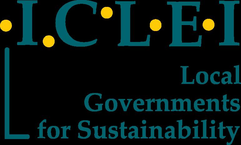 logo_iclei.png (772×463)